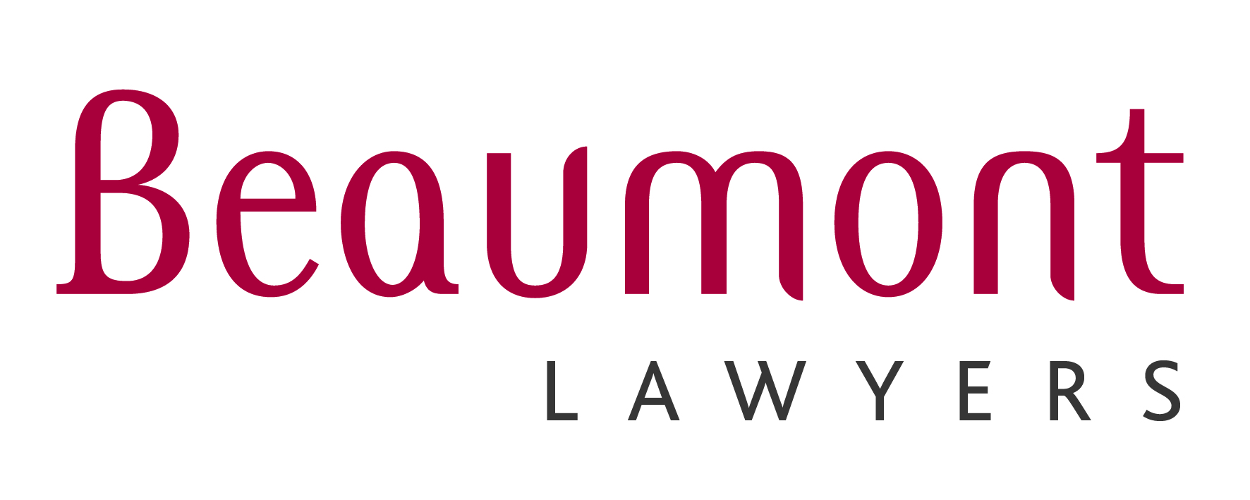 Mooroolbark Lawyers, The Beaumont Group