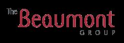 Beaumont Lawyers for Credit Repair help in Mooroolbark